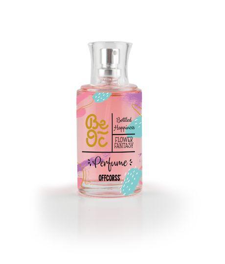 Perfume-para-niñas