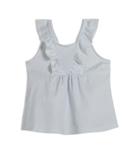 Camiseta-manga-sisa-Ropa-bebe-nina-Azul