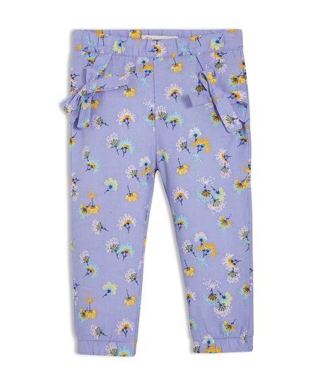 Pantalon-largo-Ropa-bebe-nina-Morado
