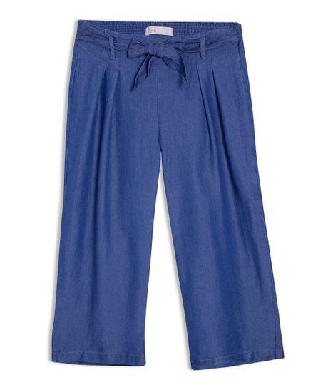 Pantalon-largo-Ropa-nina-Indigo