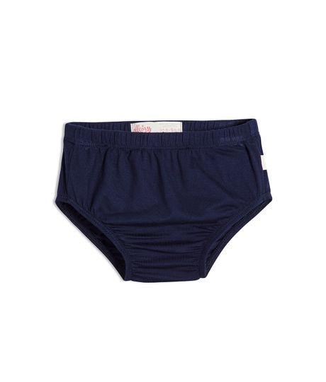 Panty-clasico-Ropa-recien-nacido-nina-Indigo-medio