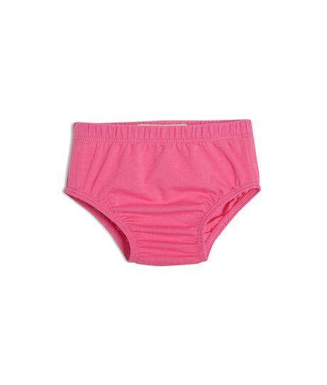 Panty-clasico-Ropa-recien-nacido-nina-Rosado