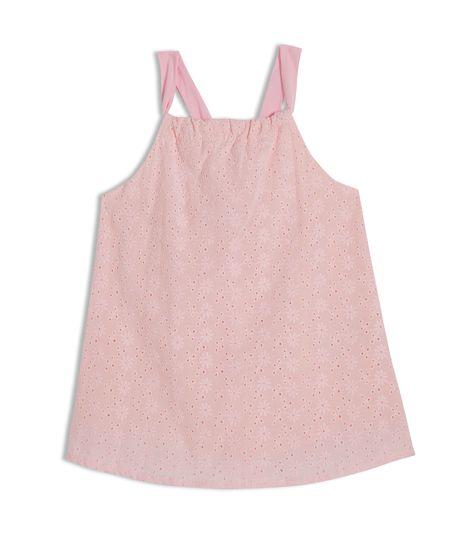 Camisa-manga-sisa-Ropa-nina-Rosado