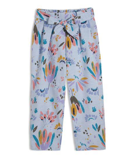 Pantalon-largo-Ropa-nina-Azul