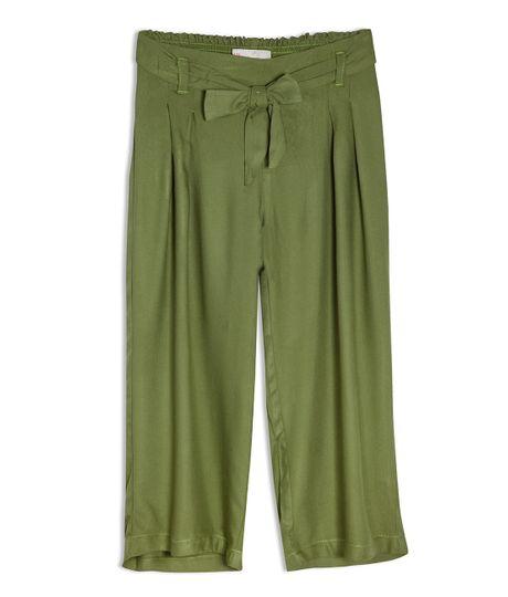 Pantalon-largo-Ropa-nina-Verde