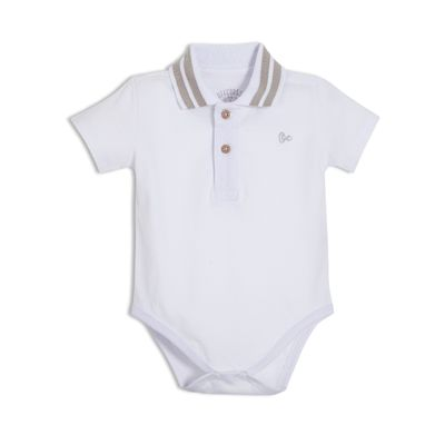 //www.offcorss.com/ropa-recien-nacido-nino-body-y-one-piece-body-tipo-polo-31115762/p