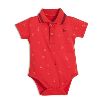 //www.offcorss.com/ropa-recien-nacido-nino-body-y-one-piece-body-tipo-polo-31115761/p
