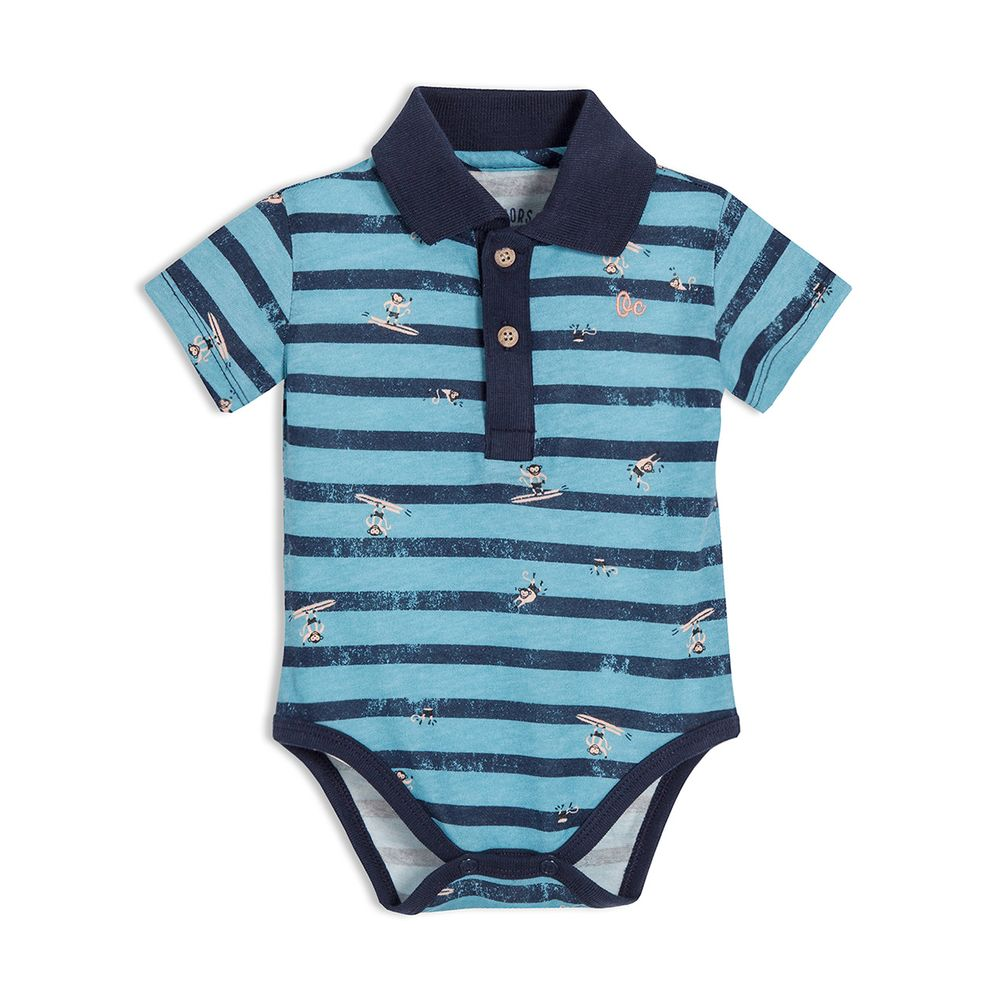//www.offcorss.com/ropa-recien-nacido-nino-body-y-one-piece-body-tipo-polo-31115763/p