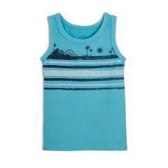 Camiseta-manga-sisa-Ropa-bebe-nino-Azul