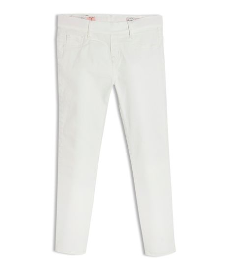 Jeggings-Ropa-nina-Blanco
