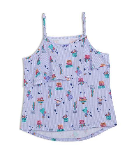 Camiseta-manga-sisa-Ropa-nina-Morado