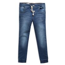 //www.offcorss.com/ropa-nino-jeans-y-pantalones-jean-tipo-jogger-51360171/p