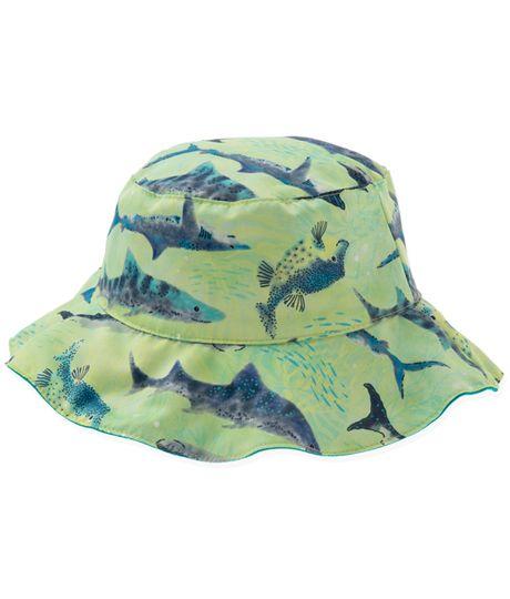 Sombrero-Ropa-recien-nacido-nino-Azul