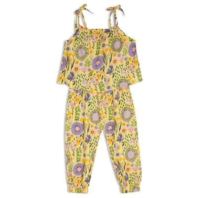 //www.offcorss.com/ropa-bebe-nina-body-y-one-piece-enterizo-largo-42210122/p