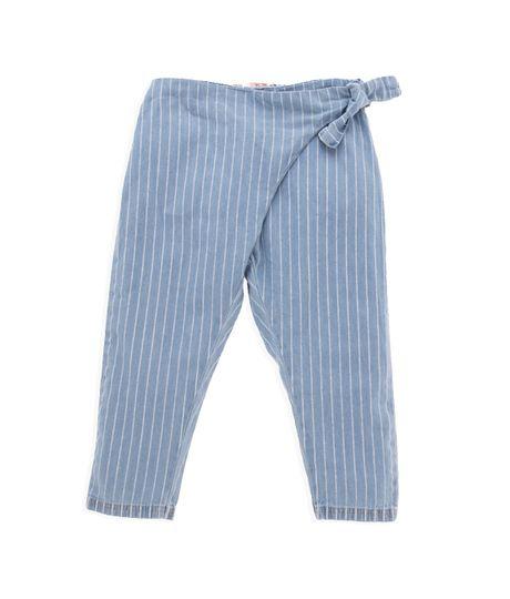 Pantalon-Ropa-bebe-nina-Indigo-claro
