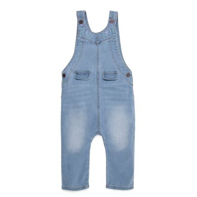 //www.offcorss.com/ropa-bebe-nina-overall-overall-largo-42081652/p