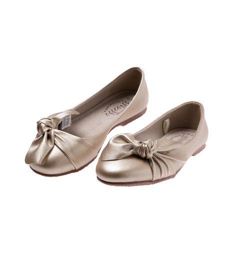 Baletas-Ropa-nina-Amarillo