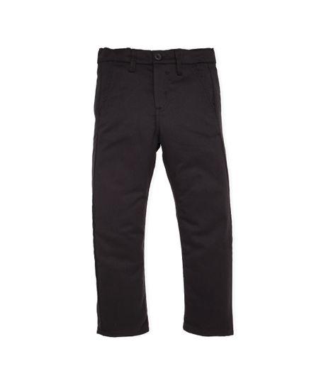Pantalon-tipo-chino-Ropa-nino-Gris