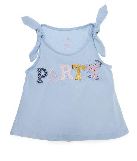 Camiseta-manga-sisa-Ropa-bebe-nina-Morado