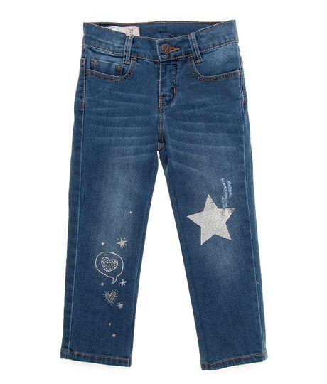 Jean-skinny-Ropa-bebe-nina-Indigo-medio