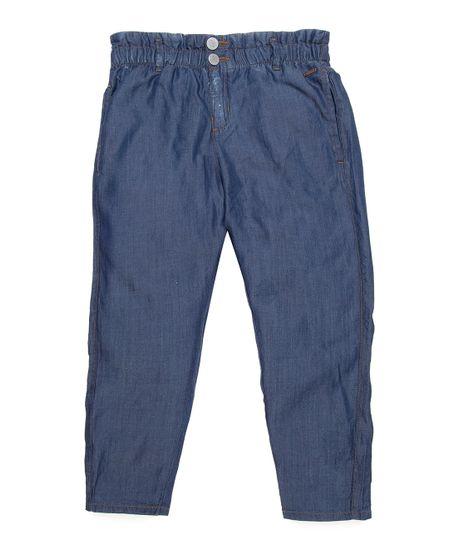 Pantalon-Ropa-nina-Indigo-claro