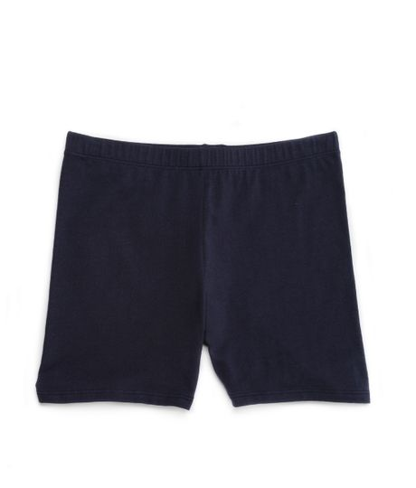 Short-Ropa-nina-Azul