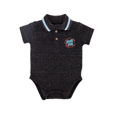 //www.offcorss.com/ropa-recien-nacido-nino-body-y-one-piece-body-tipo-polo-31115912/p