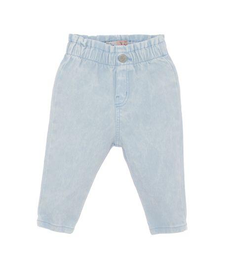 Pantalon-Ropa-recien-nacido-nina-Morado