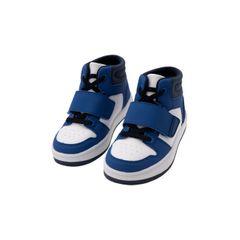 Tenis-Ropa-bebe-nino-Azul
