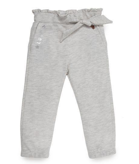 Pantalon-Ropa-bebe-nina-Gris