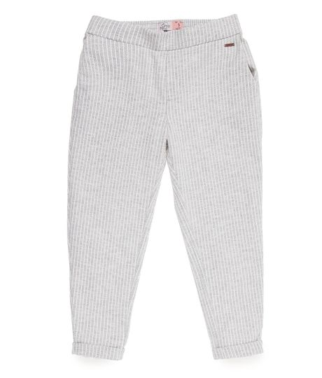 Pantalon-Ropa-nina-Gris