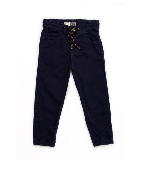 Pantalon-largo-Ropa-bebe-nino-Azul