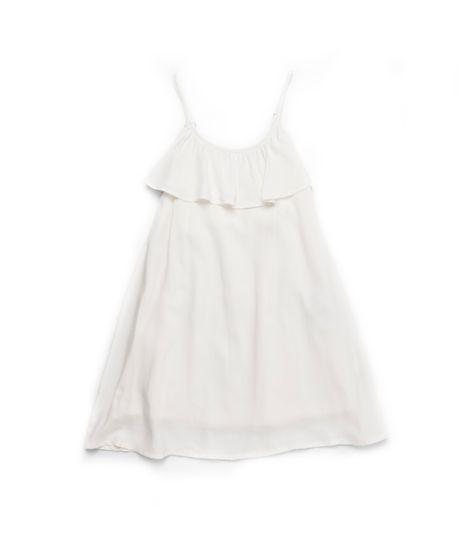 Vestido-manga-sisa-Ropa-nina-Blanco