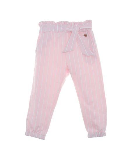Pantalon-Ropa-bebe-nina-Rosado