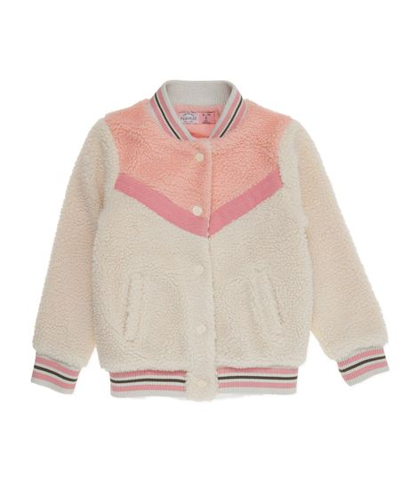 Bomber-jacket-Ropa-nina-Amarillo