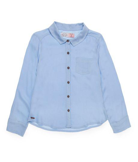 Camisa-manga-larga-Ropa-nina-Morado