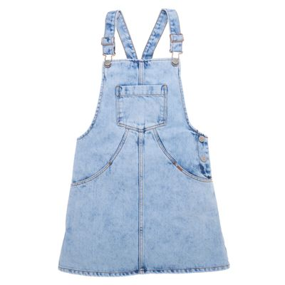 //www.offcorss.com/ropa-nina-overall-jumper-52082081/p