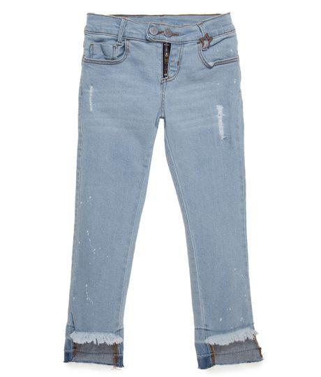 Jean-skinny-Ropa-nina-Indigo-claro