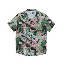 //www.offcorss.com/outlet-superior-camisa-hawaiana-51047481/p