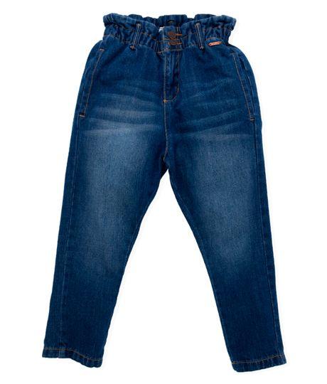 Pantalon-Ropa-nina-Indigo-medio
