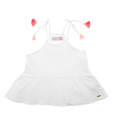 Camisa-manga-sisa-Ropa-nina-Amarillo