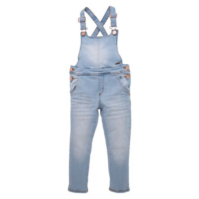 //www.offcorss.com/ropa-nina-overall-overall-largo-52082112/p