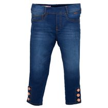 //www.offcorss.com/outlet-inferior-jeggings-52360481/p