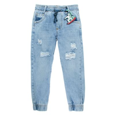 //www.offcorss.com/ropa-nino-jeans-y-pantalones-jean-tipo-jogger-51360513/p
