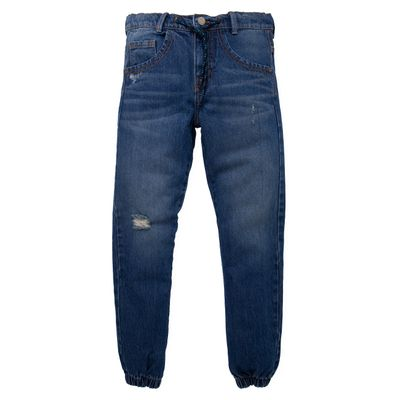 //www.offcorss.com/ropa-nino-jeans-y-pantalones-jean-tipo-jogger-51360472/p