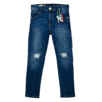 //www.offcorss.com/ropa-nino-jeans-y-pantalones-jean-ultra-slim-51360491/p