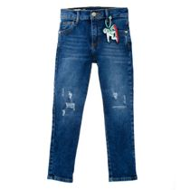 //www.offcorss.com/ropa-nino-jeans-y-pantalones-jean-ultra-slim-51360492/p