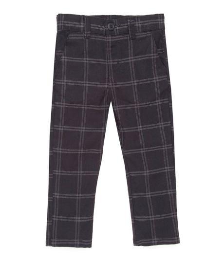 Pantalon-Ropa-bebe-nino-Gris