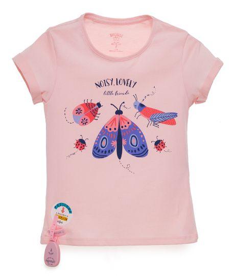 Camiseta-con-control-de-sonido-Ropa-nina-Rosado