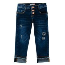 //www.offcorss.com/ropa-nina-jeans-y-pantalones-jean-skinny-52360472/p
